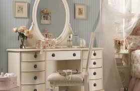 Off White Bedroom Vanity Set Accommodated Wooden Benches For Outdoors Tags Small Wooden Bench