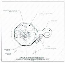 silo house plans amazing round house plans free pictures best idea home design