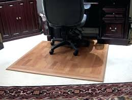 desk chair carpet protector carpet protectors for office chairs esily rchitecture carpet