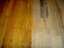floor tech refinishing 41yr oak flooring pirate4x4 com