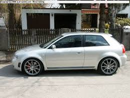 audi a3 price audi a3 tuning 1999 s3 johnywheels