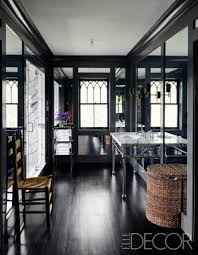 Black And White Bathroom Decor Ideas Black And White Acrylic Floor Houses Flooring Picture Ideas Blogule