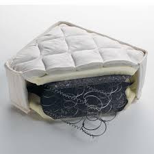 materasso a molle guidaflex produzione e vendita di materassi piani letto