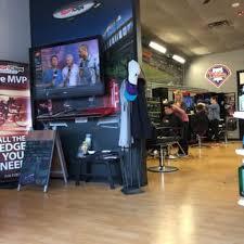 sport clips barbers 400 rock hill dr bensalem pa phone
