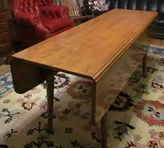 Ethan Allen Sofa Tables Creative Of Ethan Allen Vintage Furniture And 27 Best Vintage