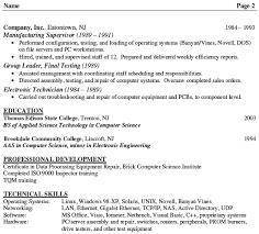 Software Tester Resume Sample by Download Drive Test Engineer Sample Resume Haadyaooverbayresort Com