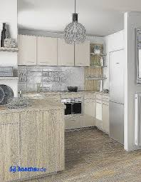 meuble cuisine studio enfilade moderne proche cuisine amenagee fraîche cuisine