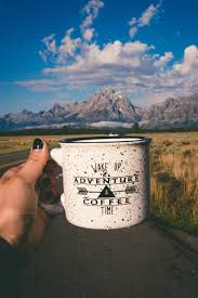 Colorado book travel images Gardenoflovee wow i love this so much tea and toast pinterest jpg