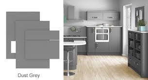 brilliant grey kitchen cabinet doors grey kitchen cabinets 17 best