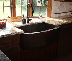 Kitchen Apron Sink Apron Kitchen Sinks Home Design Ideas And Pictures