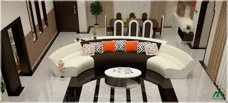 home interior designers in cochin interior designers in cochin monnaie architects and interiors