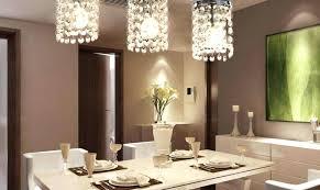 kitchen table light fixture kitchen table light fixture s s kitchen table light fixture height