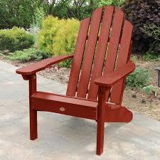 plastic adirondack chairs with ottoman plastic adirondack chairs with ottoman amazing enchanting chair