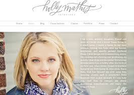 Holly Mathis Interiors Blog Inspiring Decorator U2013 Holly Mathis The Blinds Spot