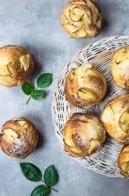 cuisiner les chignons de a la poele images gratuites plat aliments cuisson dessert chignon muffin