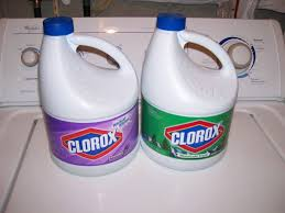 my clorox idea brand community cloroxconnects