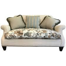 Ligne Roset Feng Sofa Used Nearly New U0026 Vintage Sofas And Sectionals Viyet