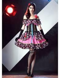 Halloween Clown Costumes by Online Get Cheap Women Clown Costumes Aliexpress Com Alibaba Group