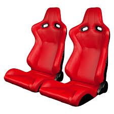 lexus is300 seat covers braum lexus is300 2005 venom series sport seats