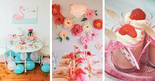 for a baby shower 5 expert tips for planning a baby shower liza america s hostliza