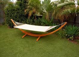 arc hammock stand ideas design u0026 ideas beautiful arc hammock stand