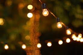 Garden Lights Awesome Garden Lights For Your Sweet Backyard Morflora