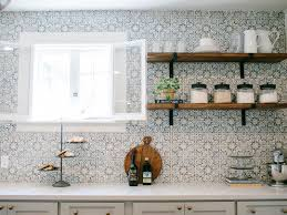 254 best backsplash ideas images on pinterest backsplash ideas