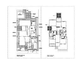 Traditional Farmhouse Plans 6 Bedroom House Plans With Basement Inspired Floor For Modern