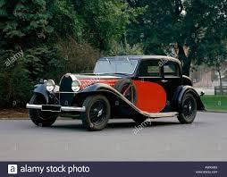bugatti galibier engine 1934 bugatti type 57 galibier stock photo royalty free image