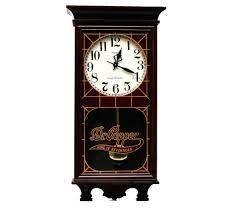 uttermost harrington 36 wooden wall clock 12 000 wall clocks