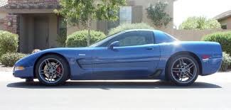 corvette zo6 rims oem c6 z06 wheels on a c4 corvette forum digitalcorvettes com