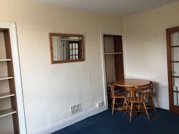 1 Bedroom Flats In Plymouth To Rent Lovely Fully Self Contained 1 Bed Flat For Rent In Molesworth Road