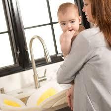 blooming bath lotus baby bath baby bath seat baby bath tub