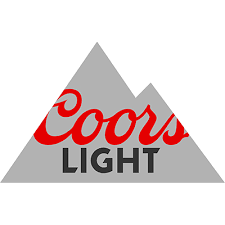 event coors light specials at big g s pub