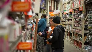 what time does home depot open in black friday 5 things not to buy at lowe u0027s and home depot marketwatch