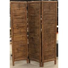 brilliant pier one room divider divider outstanding pier one room