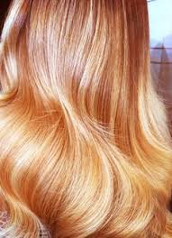 light strawberry blonde hair color chart 8 wavy hairstyles that are almost too perfect to believe light