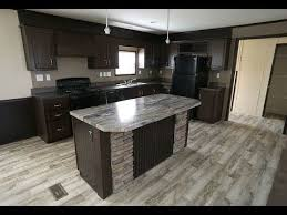 single wide mobile home interior remodel the 25 best single wide mobile homes ideas on single