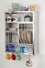 clever kitchen storage ideas amazon shelves wall kitchen storage rack how to arrange small