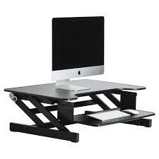 Trendy Desk Accessories by Desks Costco