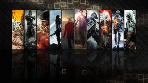 clash of clans wallpapers ahdzbook best iphone game wallpaper download wallpaper 750x1334 batman