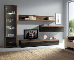 Home Interior Design For Bedroom 20 Modern Tv Unit Design Ideas For Bedroom Living Room With