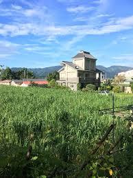 chambre agriculture is鑽e 春秧chun accueil