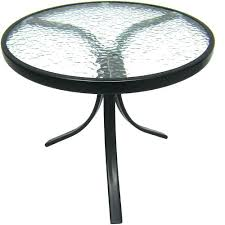 Small Folding Patio Side Table Side Table Image Of Outdoor Folding Side Table Small Folding