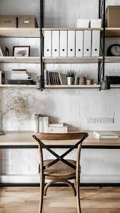 home design furniture pantip kirin design u0026living