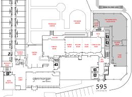 venue layout maker kitchen wedding reception floor plan template excel design maker