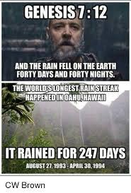 Hawaiian Memes - hawaiian volunteer memes volunteer best of the funny meme