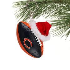 chicago bears santa hats nflshop com