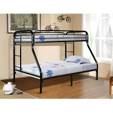 Best Bunk Beds Twin Over FullFuton Images On Pinterest Full - Metal bunk bed ladder