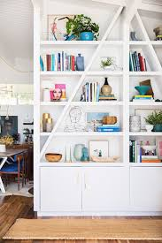 622 best book shelf love images on pinterest live living spaces